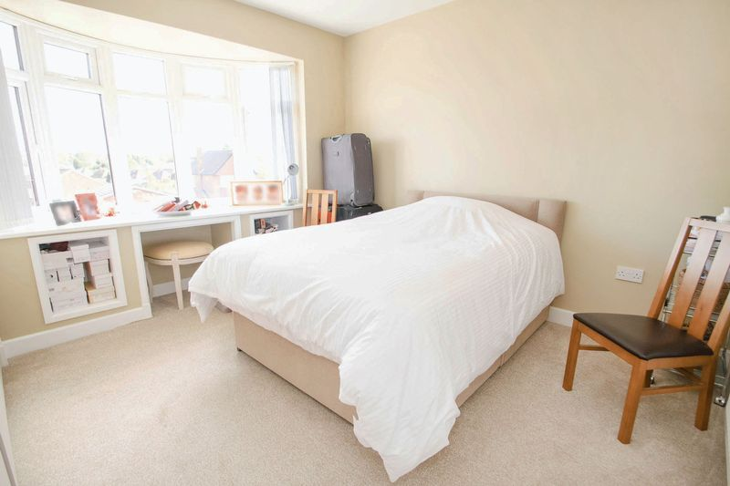 3 bed house for sale in Oldbury Road  - Property Image 9