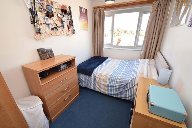 3 bed house for sale in Abberton Close 12
