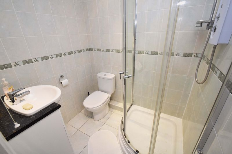 3 bed house for sale in Abberton Close 13