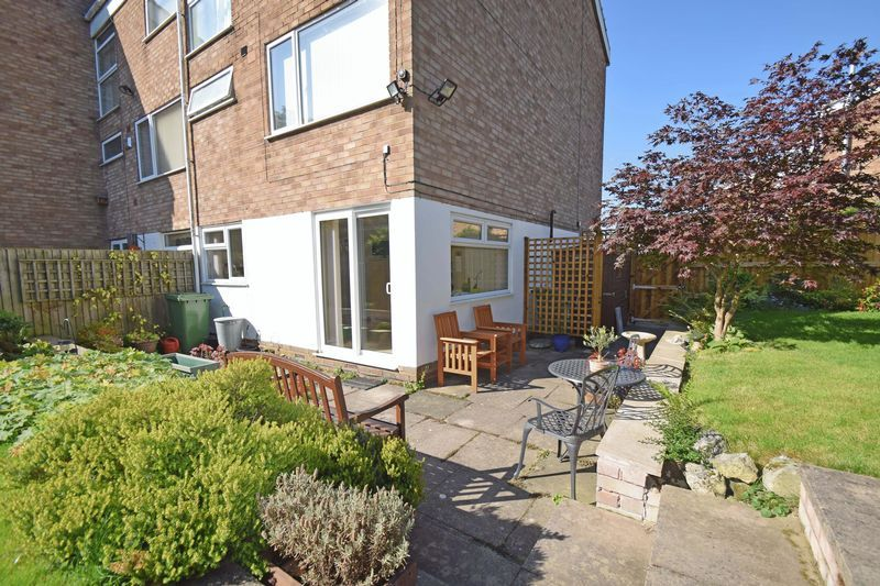 3 bed house for sale in Abberton Close  - Property Image 15