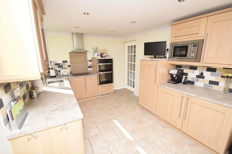 3 bed house for sale in Abberton Close  - Property Image 3