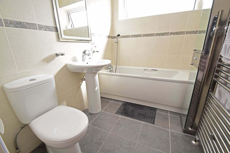 3 bed house for sale in Abberton Close  - Property Image 9