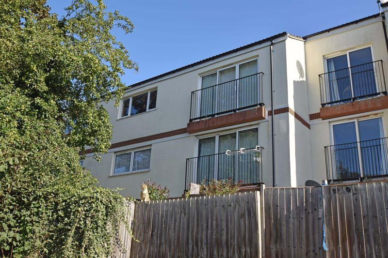 2 bed flat for sale in Lingen Close - Property Image 1