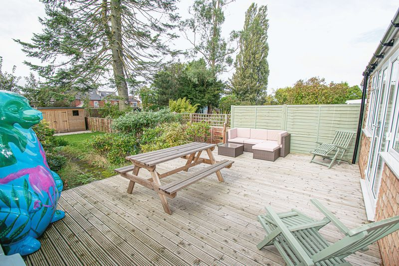 3 bed house for sale in Lyttleton Avenue  - Property Image 14