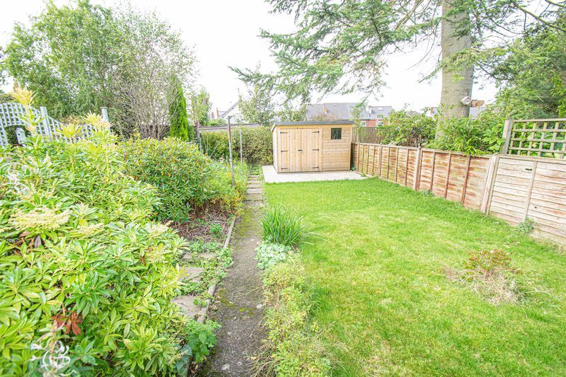 3 bed house for sale in Lyttleton Avenue  - Property Image 15