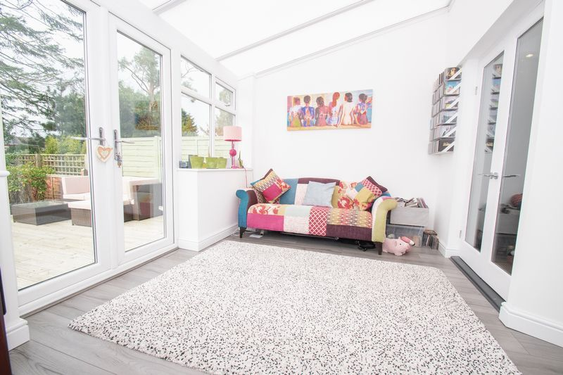 3 bed house for sale in Lyttleton Avenue 3