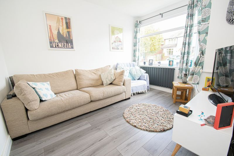 3 bed house for sale in Lyttleton Avenue  - Property Image 4