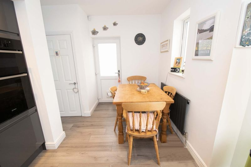 3 bed house for sale in Lyttleton Avenue 6