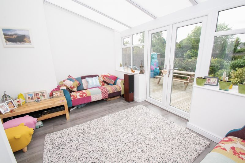 3 bed house for sale in Lyttleton Avenue 8