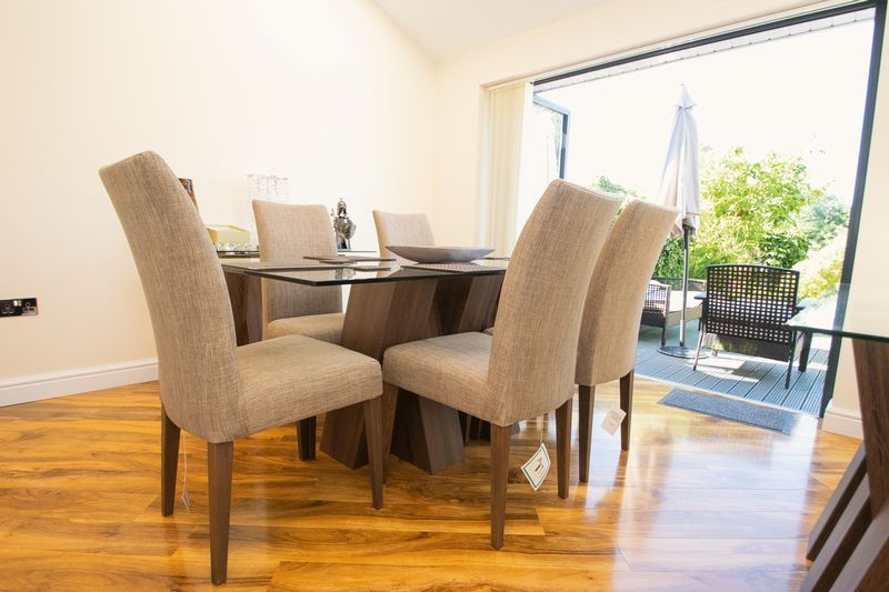 3 bed house for sale in Kent Road  - Property Image 14