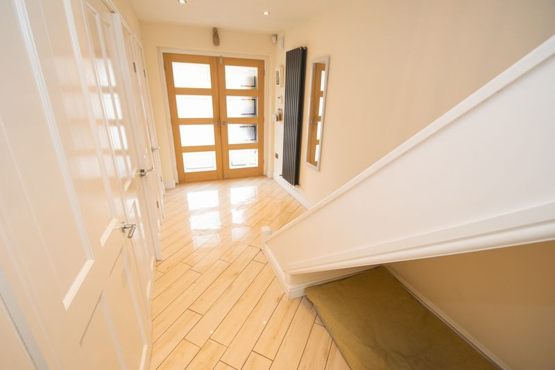 3 bed house for sale in Kent Road 15