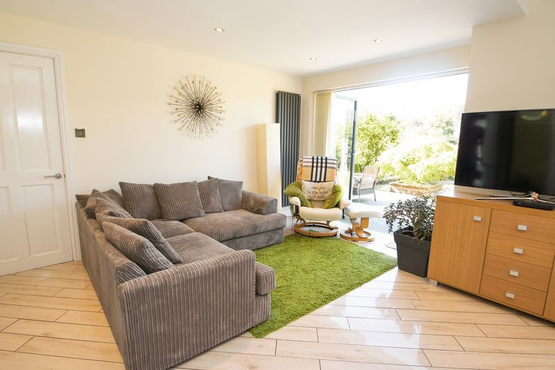 3 bed house for sale in Kent Road  - Property Image 16