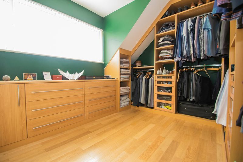 3 bed house for sale in Kent Road  - Property Image 19