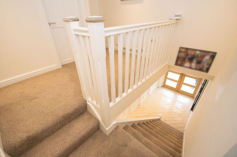 3 bed house for sale in Kent Road  - Property Image 20
