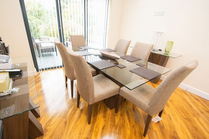 3 bed house for sale in Kent Road  - Property Image 5