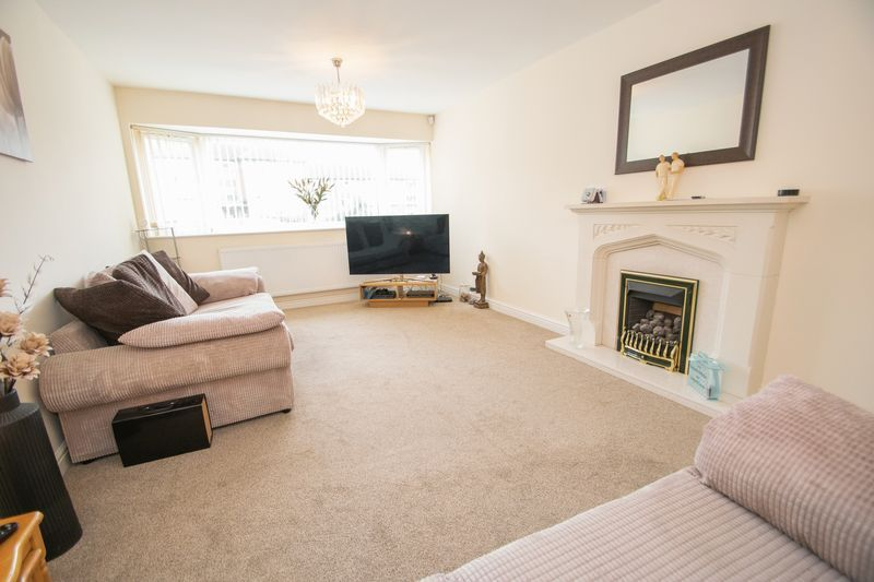 3 bed house for sale in Kent Road 6