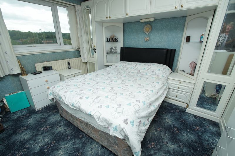 3 bed house for sale in Doverdale Close  - Property Image 5