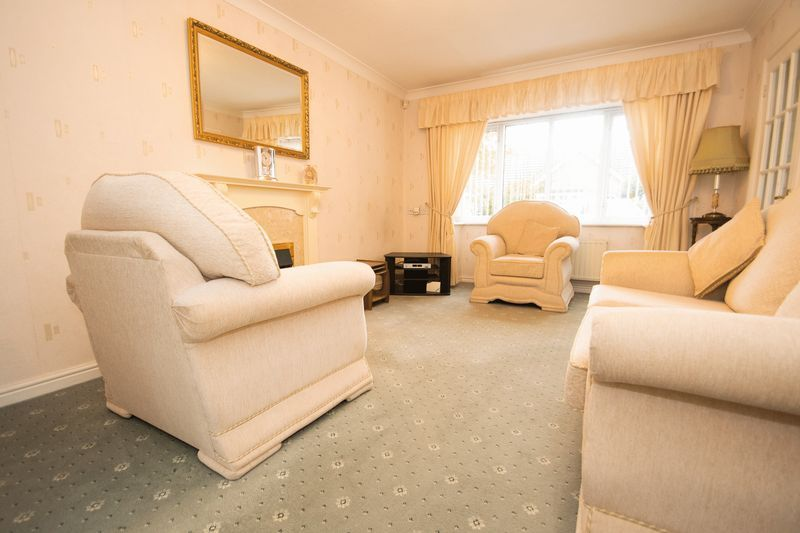 1 bed bungalow for sale in Meadow Park Road  - Property Image 2