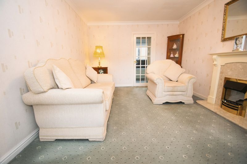 1 bed bungalow for sale in Meadow Park Road  - Property Image 3