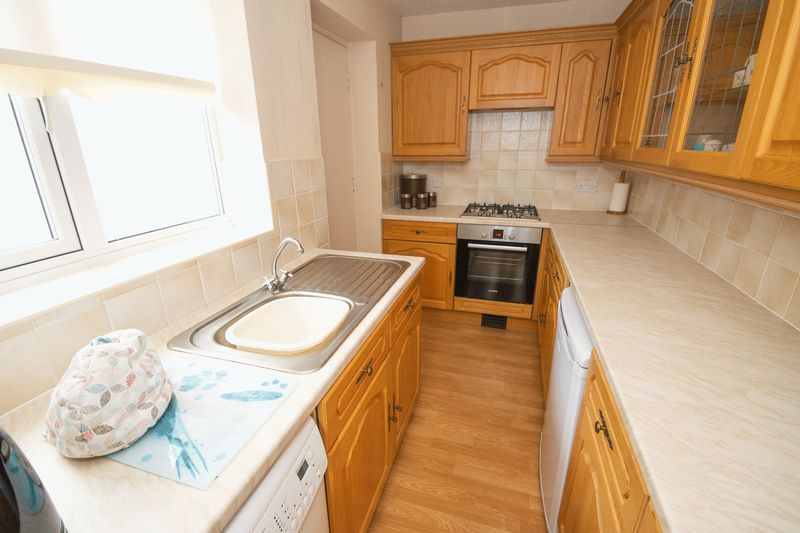 1 bed bungalow for sale in Meadow Park Road 4