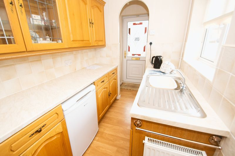 1 bed bungalow for sale in Meadow Park Road 5