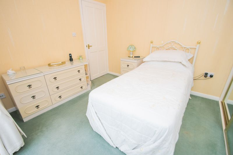 1 bed bungalow for sale in Meadow Park Road 7