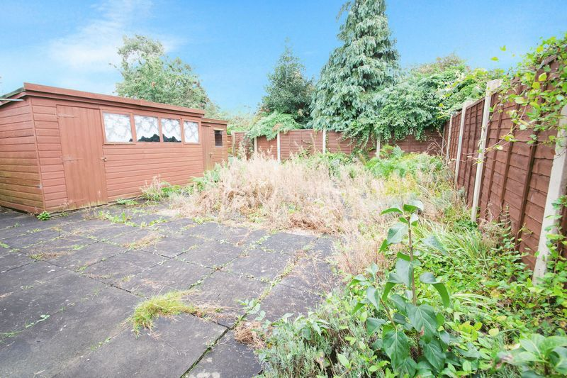 1 bed bungalow for sale in Meadow Park Road 10
