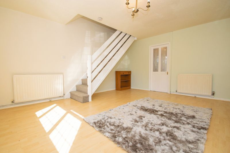 3 bed house for sale in Pippin Avenue  - Property Image 2