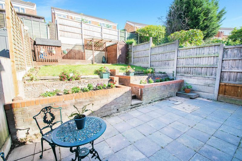 3 bed house for sale in Pippin Avenue 13