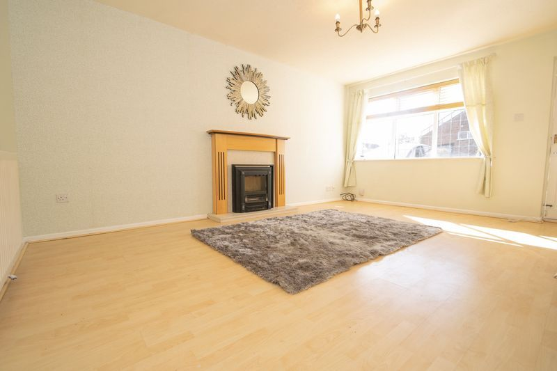 3 bed house for sale in Pippin Avenue  - Property Image 3