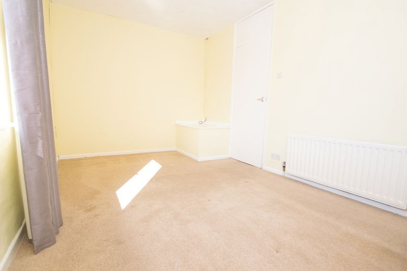 3 bed house for sale in Pippin Avenue  - Property Image 8