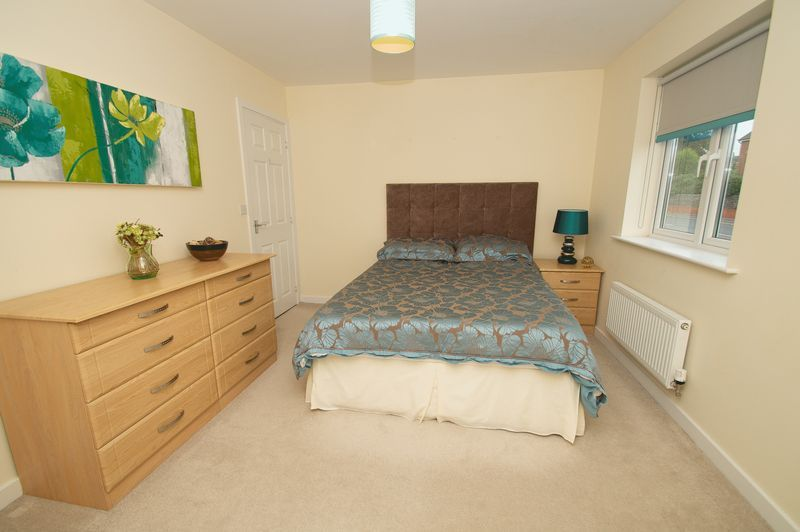 3 bed house for sale in Almondsbury Close  - Property Image 11