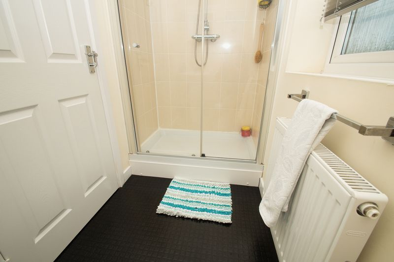 3 bed house for sale in Almondsbury Close  - Property Image 13