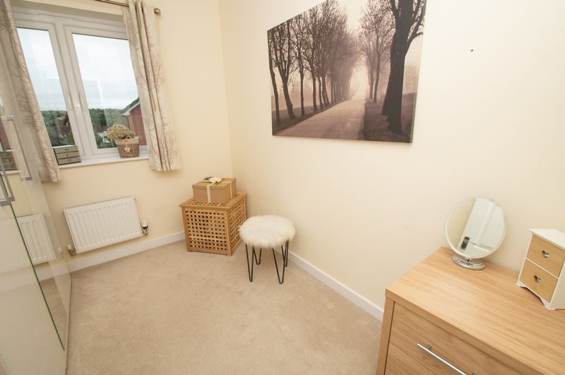 3 bed house for sale in Almondsbury Close 15