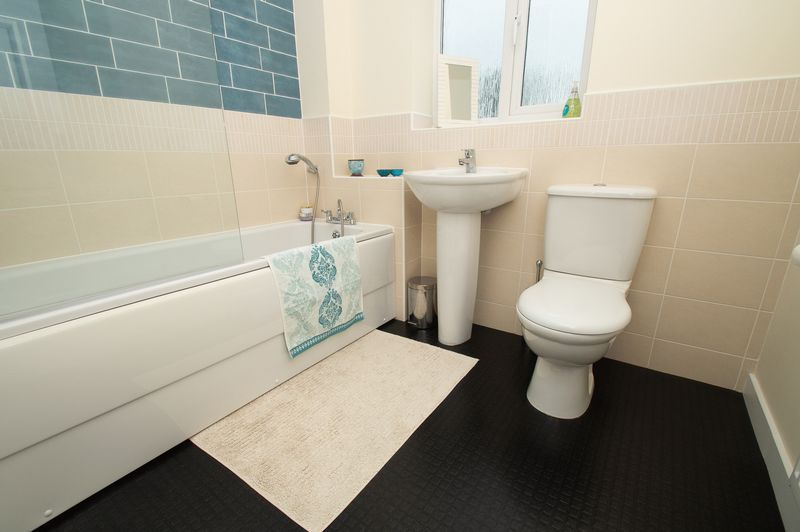 3 bed house for sale in Almondsbury Close  - Property Image 16