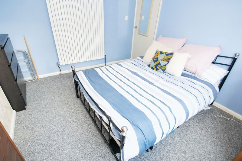 3 bed house for sale in Timberdine Close 13