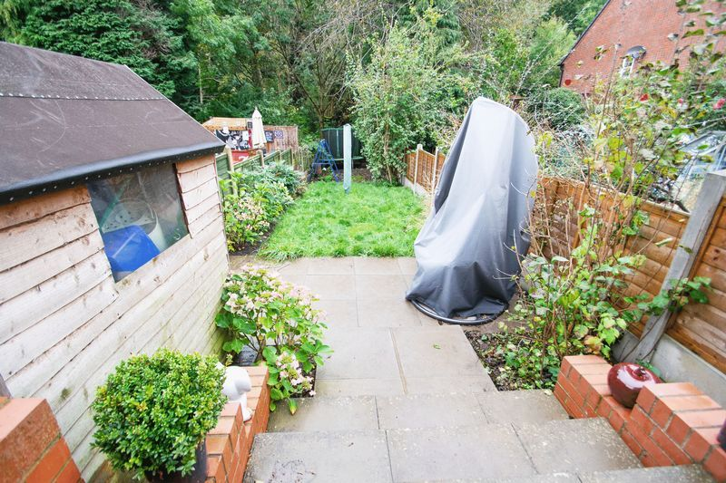2 bed house for sale in Dudley Road  - Property Image 12