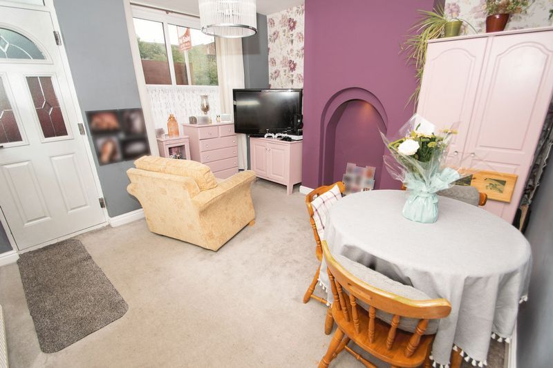 2 bed house for sale in Dudley Road 7