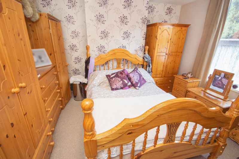 2 bed house for sale in Dudley Road  - Property Image 9
