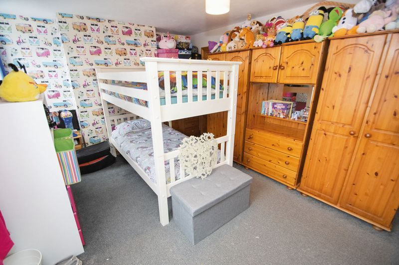 2 bed house for sale in Dudley Road 10