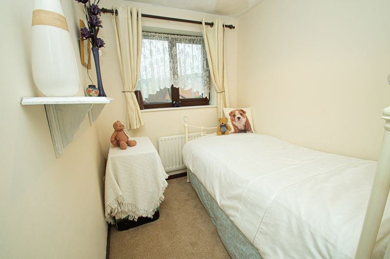 3 bed house for sale in Linnet Close  - Property Image 12