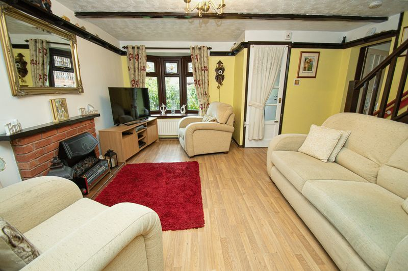 3 bed house for sale in Linnet Close  - Property Image 5