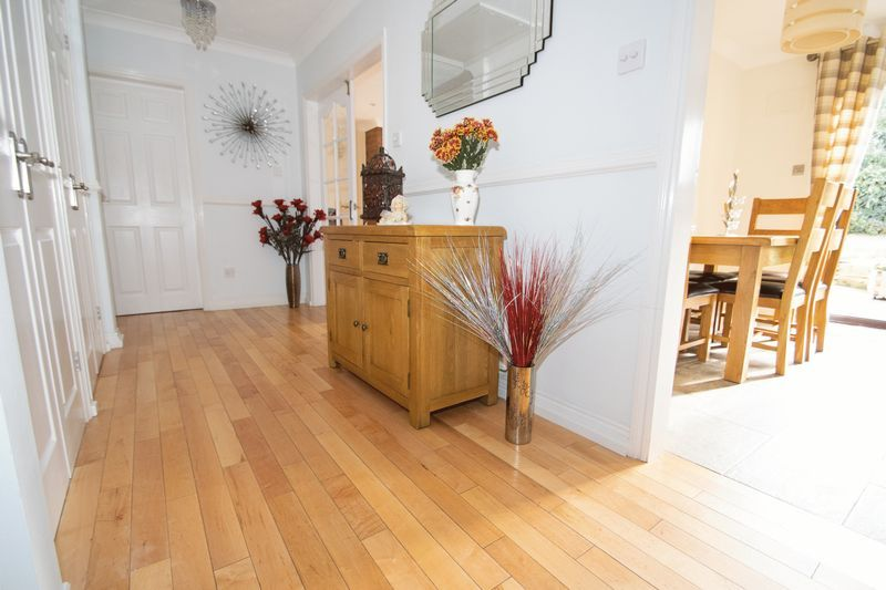 2 bed bungalow for sale in Dark Lane  - Property Image 3