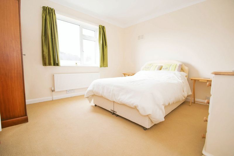 5 bed house for sale in Chantry Road  - Property Image 13