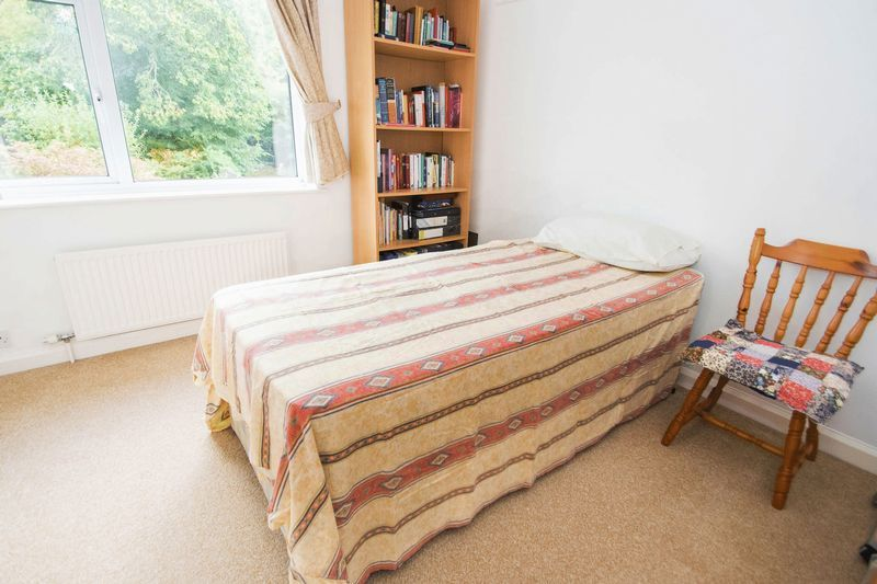 5 bed house for sale in Chantry Road  - Property Image 17