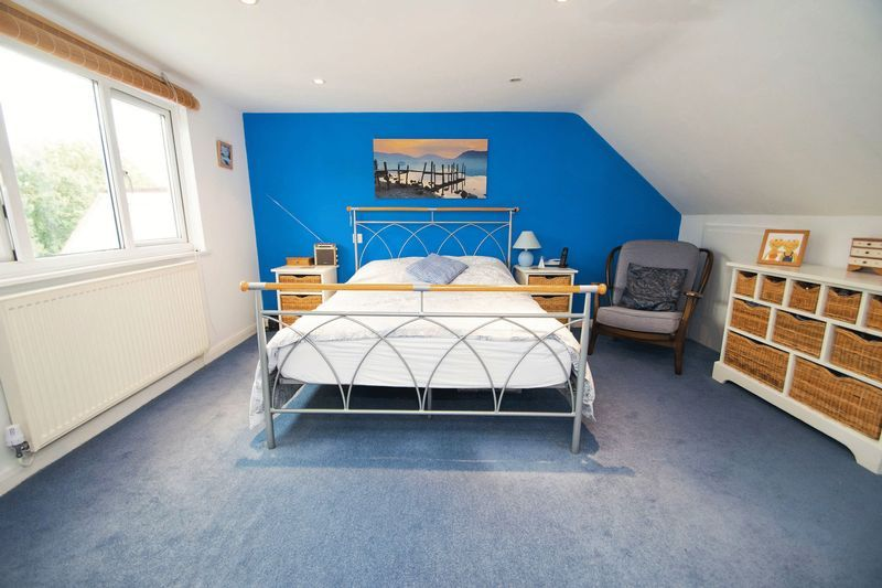 5 bed house for sale in Chantry Road  - Property Image 20