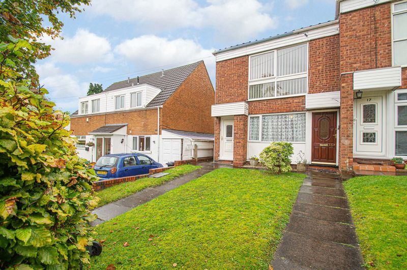 1 bed  for sale in Toys Lane  - Property Image 1