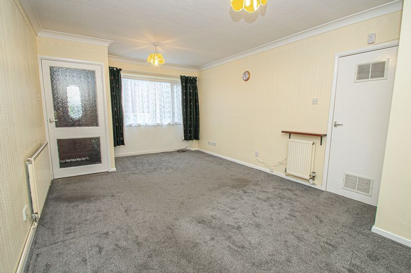 1 bed  for sale in Toys Lane  - Property Image 2