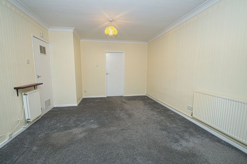 1 bed  for sale in Toys Lane  - Property Image 3