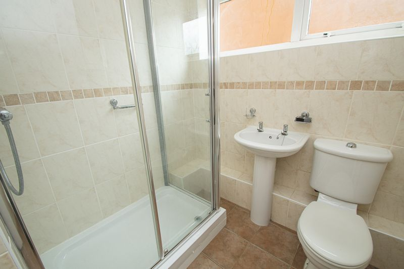 1 bed  for sale in Toys Lane  - Property Image 6